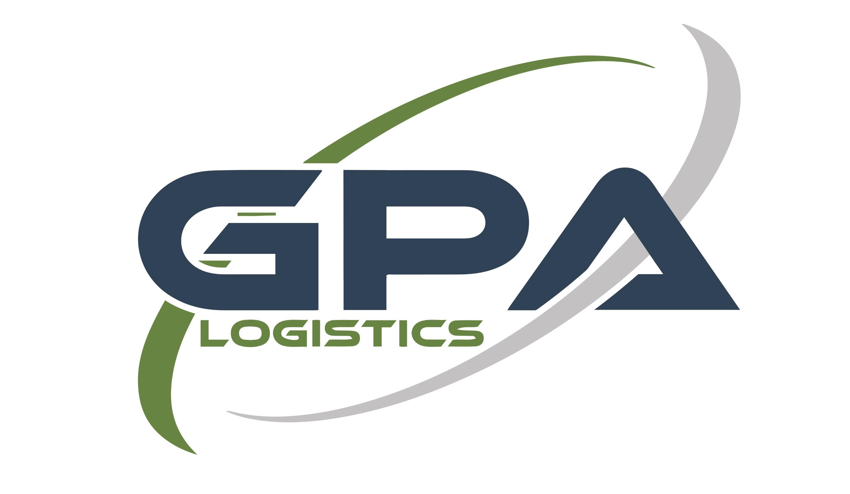 GPA LOGISTICS
